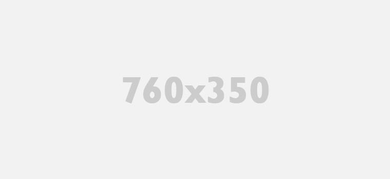 Alt tempimg_760x350