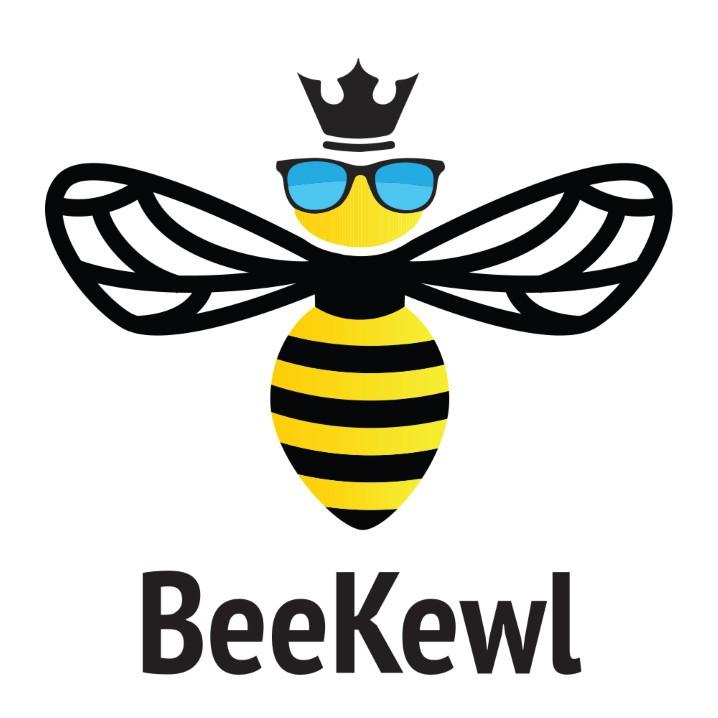 Bikwell