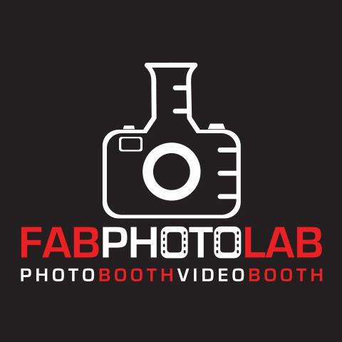 Fab Photos
