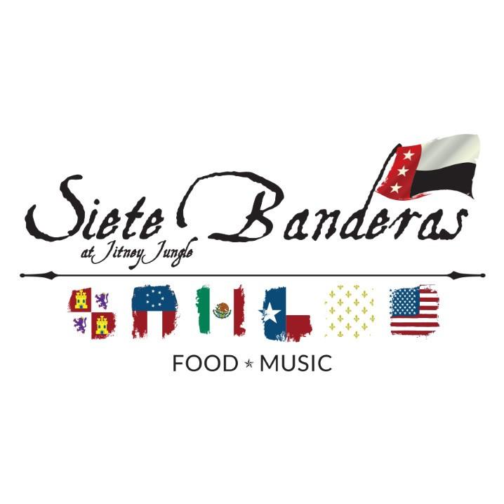 Site Banderas