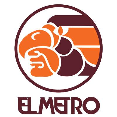 El Metro Transit