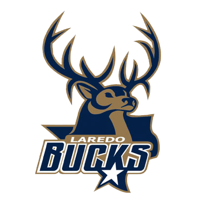 The Laredo Bucks